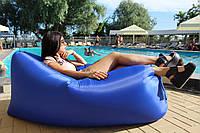 Ламзак надувной диван производство Украина