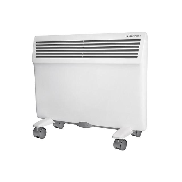Конвектор Electrolux ECH/AG –  500 EF