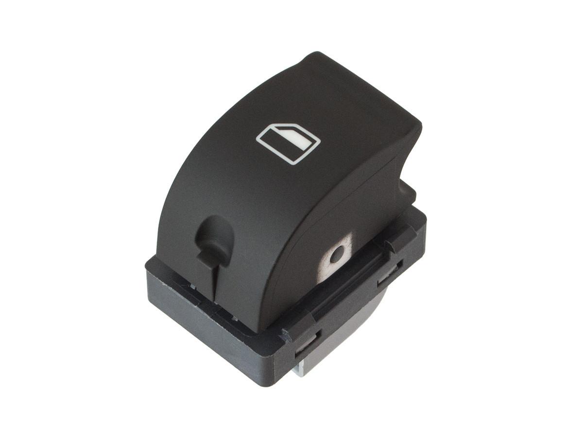 Кнопка стеклоподьемника   Audi A4 B6 B7