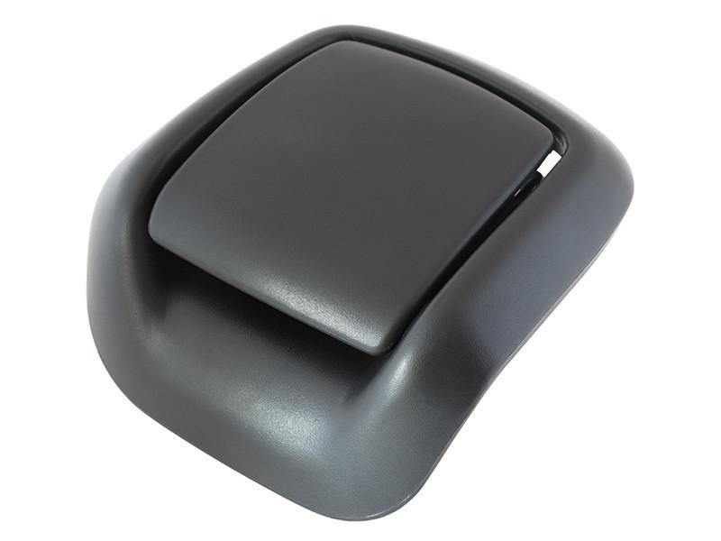 Ручка для переднего сиденья