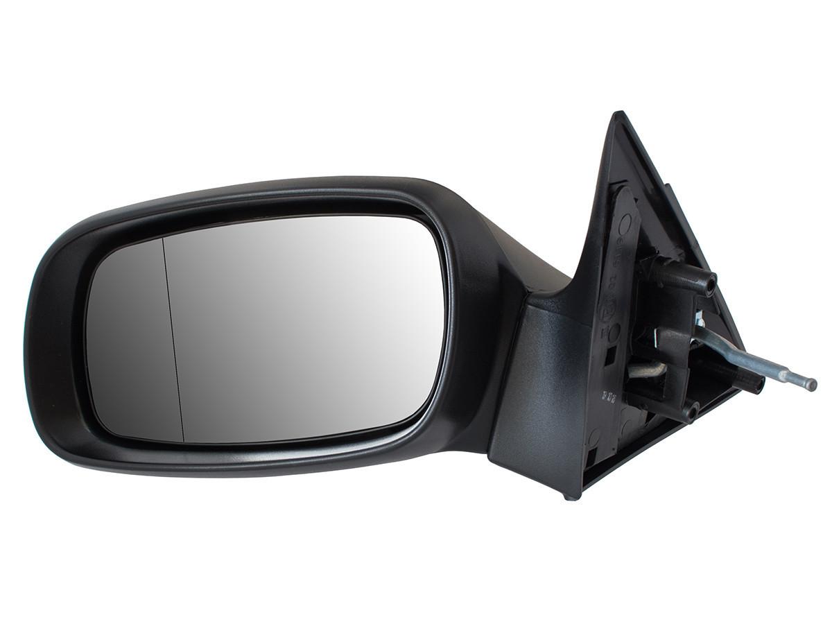 Наружное зеркало