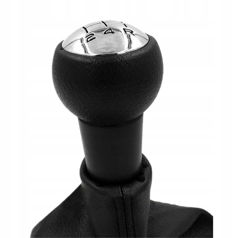 Ручка КПП Citroen C3 C4 C5 Xsara 5 + 1