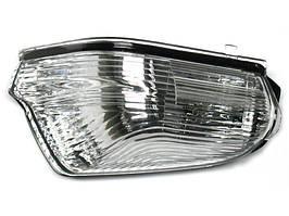 Поворотник Sprinter VW