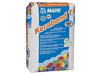Клей для керамічної плитки сірий Kerabond T 25 кг