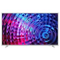 Телевизор Philips 50PFS5823