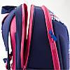 Рюкзак школьный каркасный Kite Education London K19-732S-1, фото 9