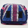 Рюкзак школьный каркасный Kite Education London K19-732S-1, фото 8