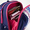 Рюкзак школьный каркасный Kite Education London K19-732S-1, фото 10