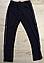 Лосины для девочек без  утепления , Венгрия, F&D, рр 104, арт. 9673, фото 2