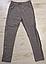 Лосины для девочек без  утепления , Венгрия, F&D, рр 104, арт. 9673, фото 3