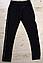 Лосины для девочек без  утепления , Венгрия, F&D, рр 104, арт. 9673, фото 4