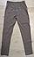 Лосины для девочек без  утепления , Венгрия, F&D, рр 104, арт. 9673, фото 5