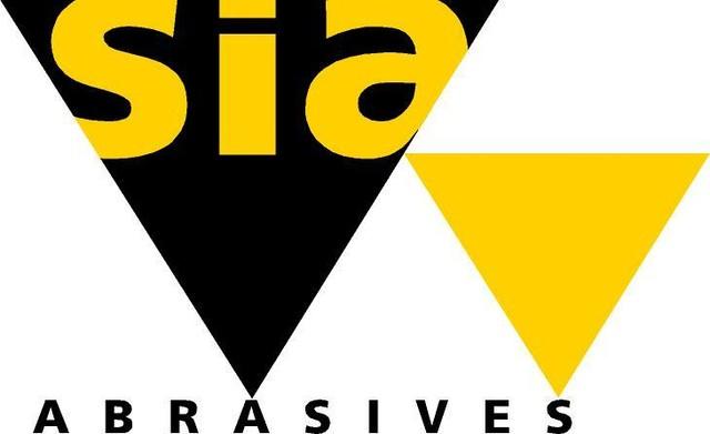 Абразивные материалы SIA-Abrasives (Швейцария)