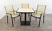 """Комплект мебели  Микс-Лайн  """"Мальта"""", фото 1"""