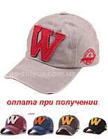 Чоловіча Жіноча жіноча чоловіча модна кепка бейсболка DJOKERS унісекс, фото 1