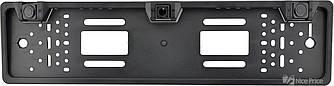 Парктронік в рамці номерного знака 2 Sensor MD