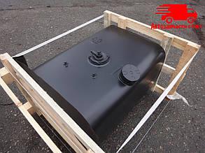 Бак топливный 200л  МАЗ (пр-во МАЗ). 5335-1101010-01У1. Ціна з ПДВ.