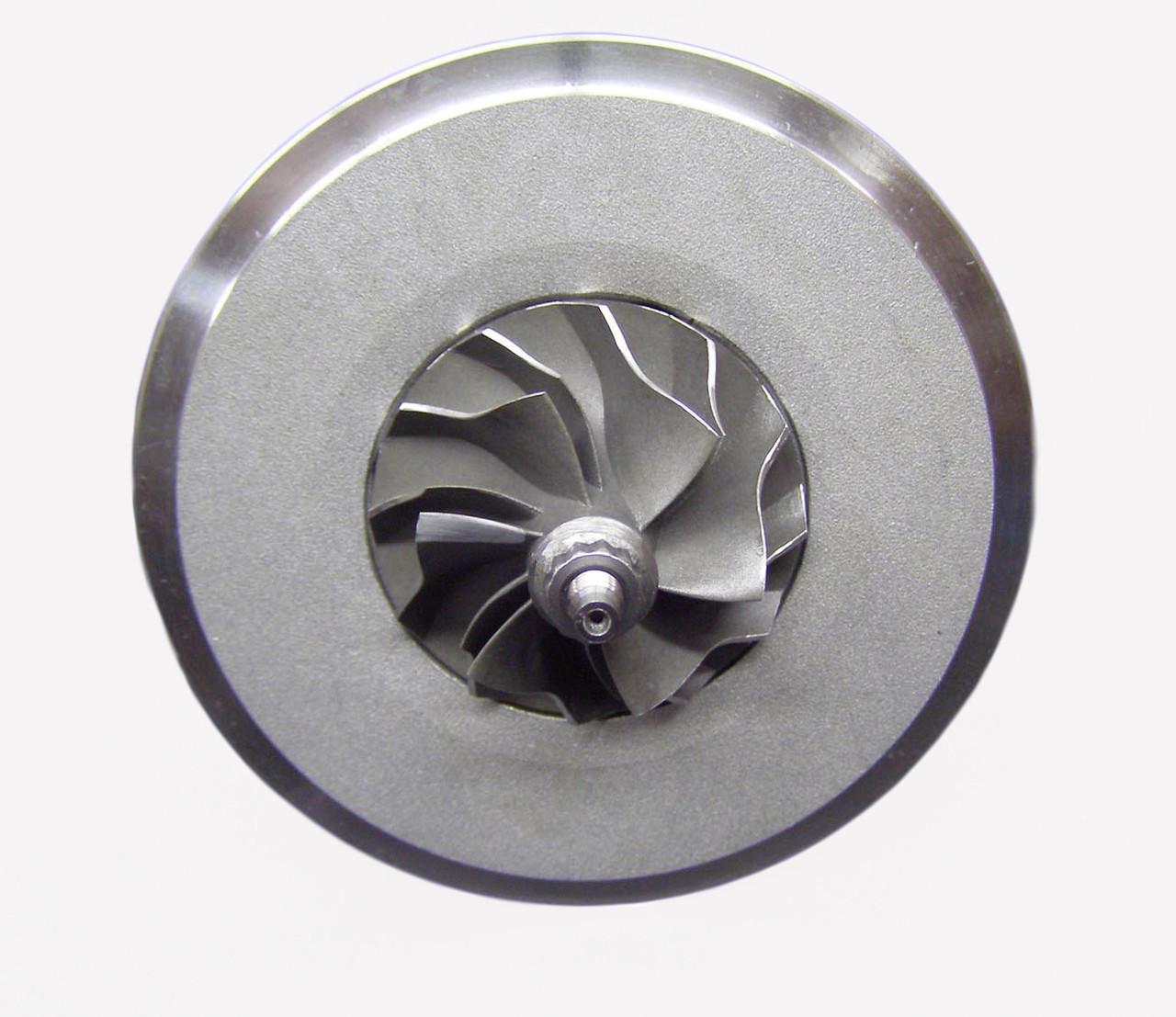 Картридж турбины Volkswagen 1.9TDI Sharan/Golf/Passat/Vento от 1995 г.в. 454065-0002, 454172-0001