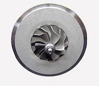 Картридж турбины Volkswagen 1.9TDI Sharan/Golf/Passat/Vento от 1995 г.в. 454065-0002, 454172-0001, фото 1
