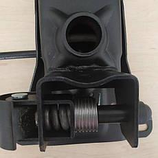Механизм качания AnyFix 2 150х250, фото 2