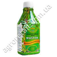 Удобрение Rost Master для декоративно лиственных 8.5.5 300 мл