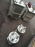 Трансформатор напряжения НАМИ-10 поверка, гарантия, производство Украина, фото 3