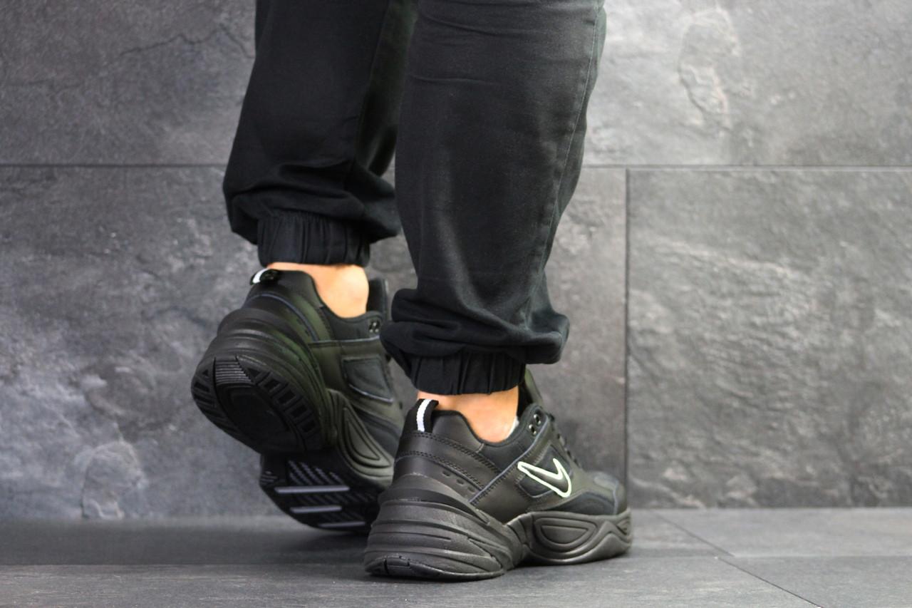 6f45d114 Мужские кроссовки Nike M2K Tekno,черные: продажа, цена в Хмельницком ...