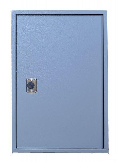 Офісний сейф З-600