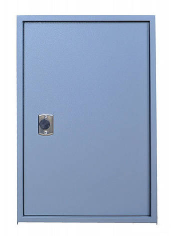Офісний сейф З-600, фото 2