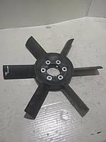 Вентилятор системы охлаждения ММЗ Д245 245-1308010-А