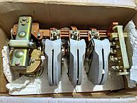 Контактор КТ-6033