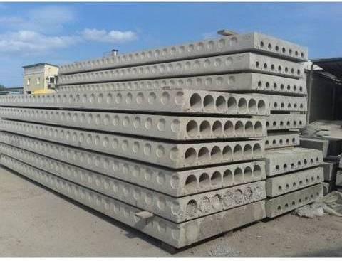 Куплю бетон плиты перекрытия купить бетон цена за куб в красноярске