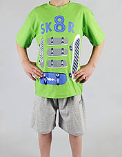 Пижама для мальчика , фото 2