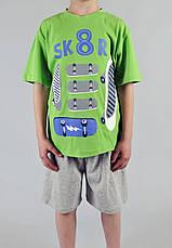 Пижама для мальчика , фото 3