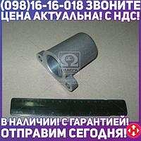 ⭐⭐⭐⭐⭐ Корпус пневмоцилиндра (бренд  КамАЗ)  5511-4202065