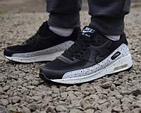 Мужские кроссовки Nike Air Max 41-44р., фото 1