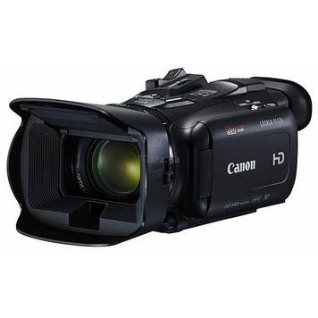 Цифровая видеокамера Canon Legria HF G26 (2404C003)