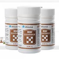 МЭБО капсулы для здоровья Желудочно кишечного тракта.MEBO Gastrointestinal Capsule