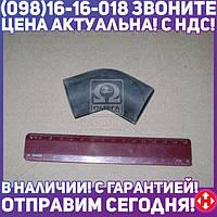 ⭐⭐⭐⭐⭐ Патрубок вентиляции картера и двигателя ЯМЗ переходной (производство  ЯзРТИ)  240-1014138