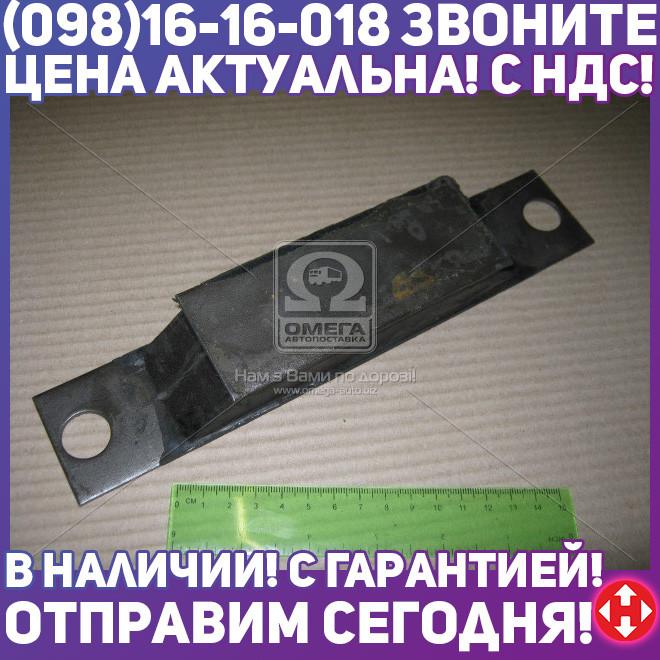 ⭐⭐⭐⭐⭐ Подушка опоры двигателя МАЗ передняя,КРаЗ опоры задней,Т150 КПП верхняя (пр-во Украина) 504В-1001020