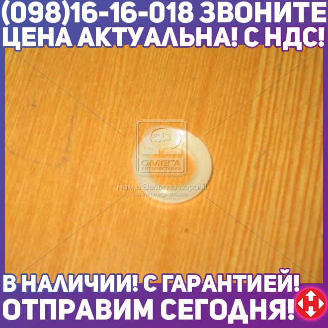 ⭐⭐⭐⭐⭐ Прокладка клапана нагнетательного СМД 60...72 (пр-во ЯЗДА) 60.1111086
