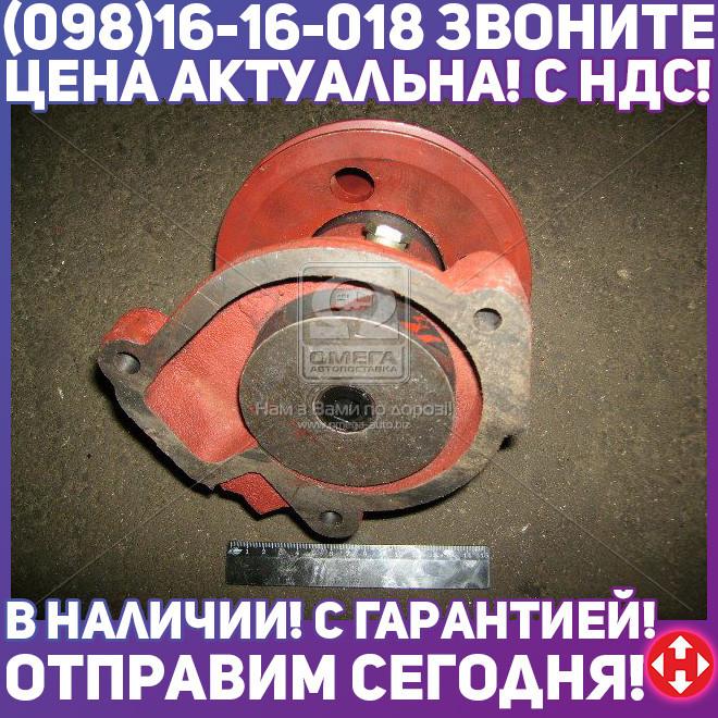 ⭐⭐⭐⭐⭐ Насос водяной Д 245.9 МАЗ 4370 (пр-во БЗА) 245-1307010-А1-05