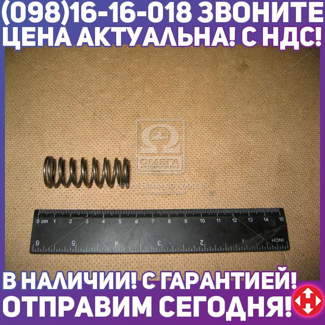 ⭐⭐⭐⭐⭐ Пружина отжимная среднего ведущего диска ЯМЗ (пр-во ЯМЗ) 238-1601102-В