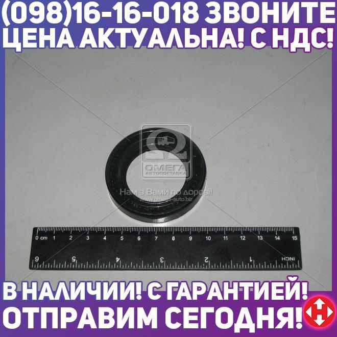 ⭐⭐⭐⭐⭐ Сальник привода вентилятора МАЗ 38х60-1,3 (пр-во Россия) 210-1701230