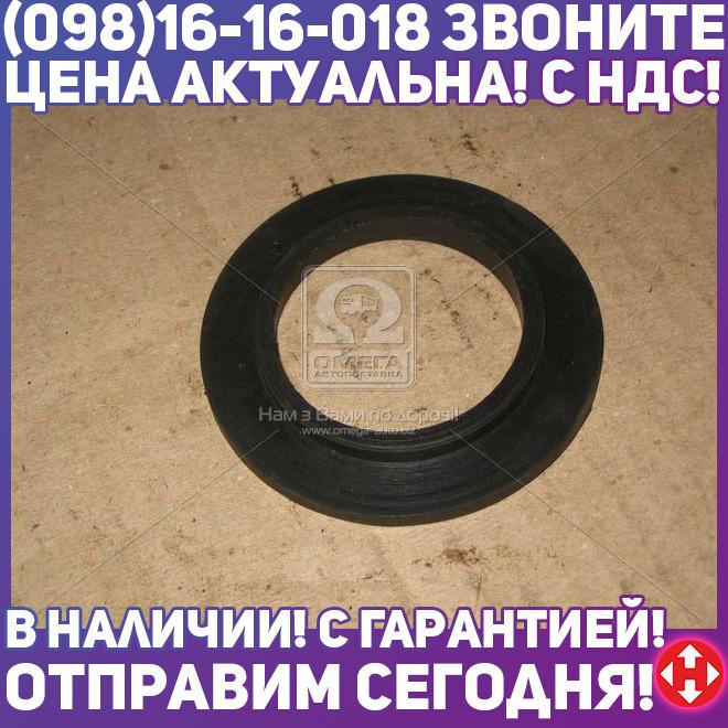 ⭐⭐⭐⭐⭐ Уплотнитель штанги реактивной (пр-во Беларусь) 941-2919026