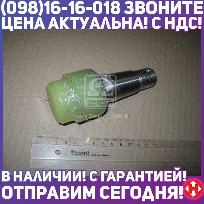 ⭐⭐⭐⭐⭐ Палец рулевой в полиуретане 5336-3003065