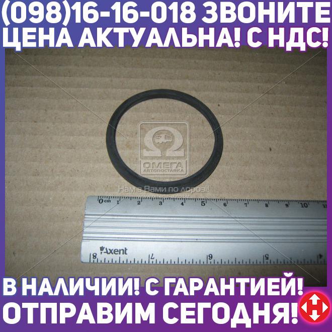 ⭐⭐⭐⭐⭐ Кольцо уплотнительное шкворня МАЗ МАН 64221-3001026