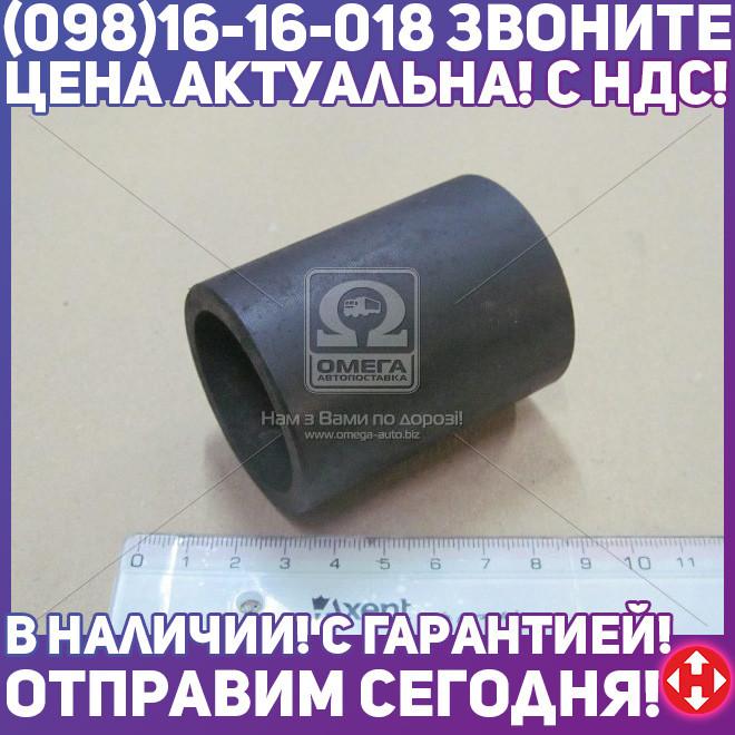 ⭐⭐⭐⭐⭐ Втулка шкворня МАЗ распорная (пр-во Россия) 500-3001026