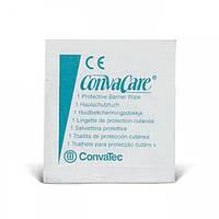 ConvaTec Салфетки ConvaTec ConvaCare защитные, 100 шт./уп. (37444)