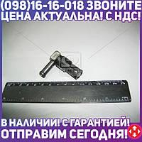 ⭐⭐⭐⭐⭐ Клапан бака топливного ГАЗ 3307 (бренд  ГАЗ)  33021-1101281